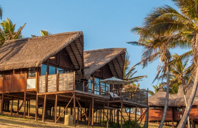 Massinga-Beach-Lodge-Inhambane-800x600