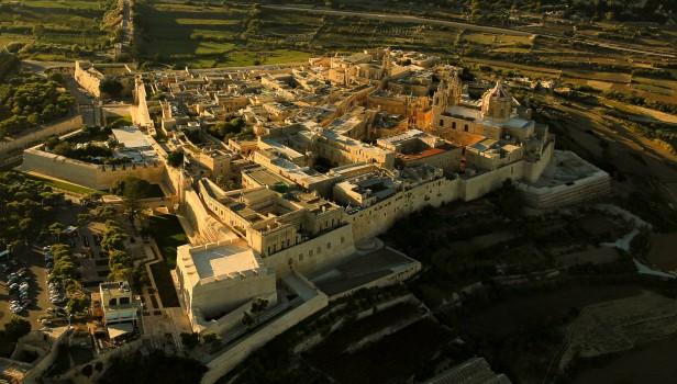 Mdina,_Malta