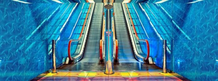 metropolitana-napoli-aeroporto-di-napoli-1024x384