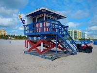Miami-Surf-Club