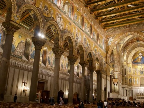 monreale-cathedral-mosaics-1-800x600