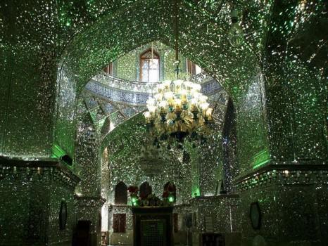 moschea-1000-specchi-shiraz-iran-01