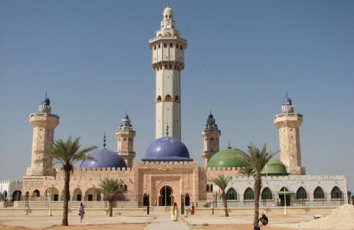 moschea-di-touba