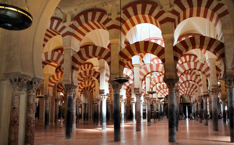 Mosque_of_Cordoba