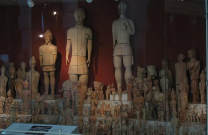 Museo-de-Chipre