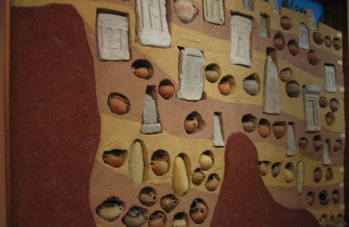 Museo_Sant'Antioco_001
