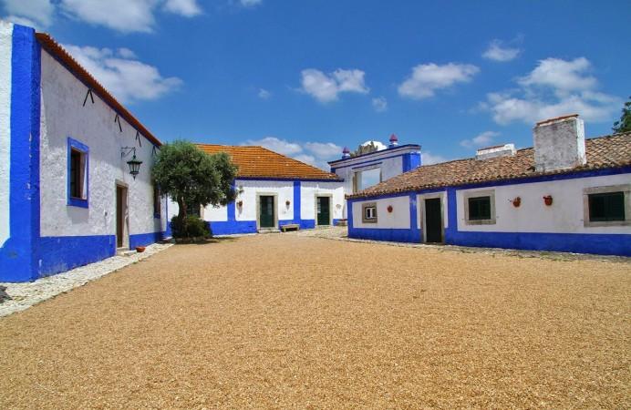 Museu_do_Queijo
