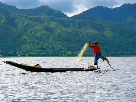 Myanmar-lago-Inle