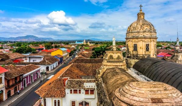nicaragua-panama-i-viaggi-di-giorgio