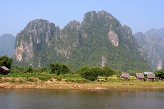 nam_song_river_vang_vieng_laos