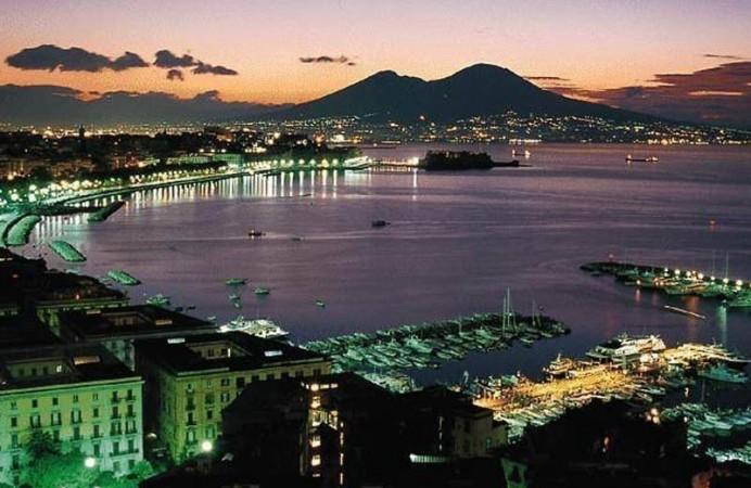 Napoli7