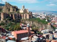 Narikala-fortress-Tbilisi-692x450