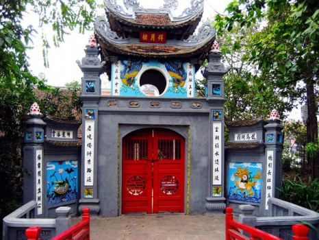 ngoc-son-temple