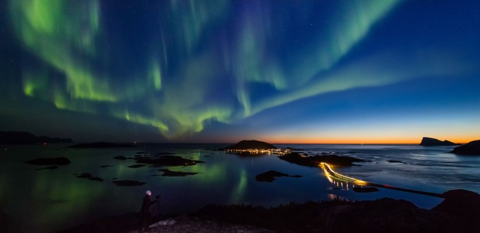 Northern-lights-Tromso-Northern-Norway_1920