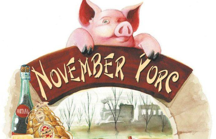 November-Porc-2015-744x445