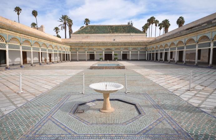 palais_bahia-marrakesh