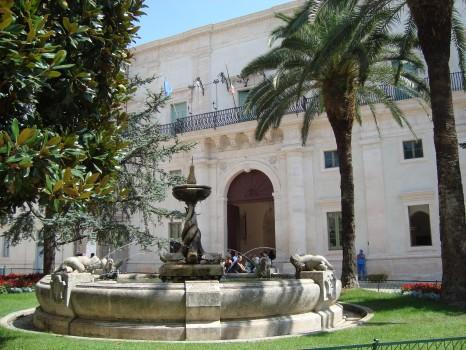 palazzo_ducale_martina_franca