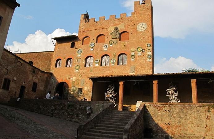 palazzo_vicariale_di_certaldo