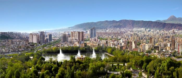 Panomara_of_Tabriz