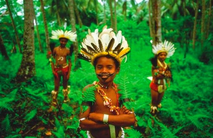 papua-new-guinea-png-tpa021
