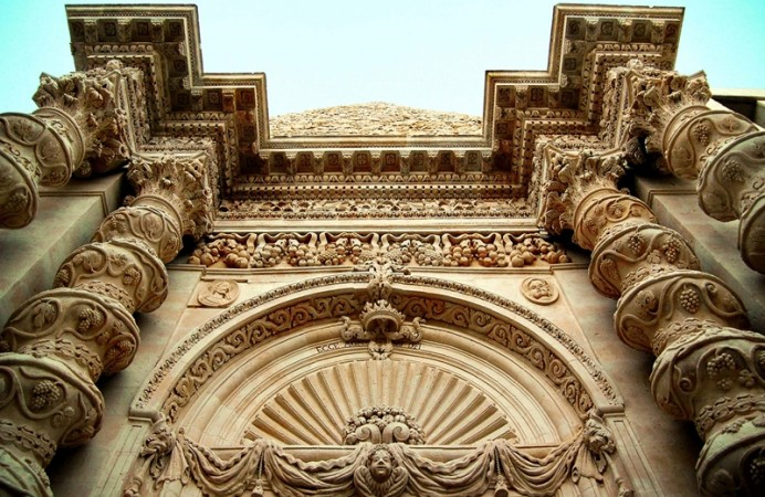 particolare-chiesa-dellannunziata-ph-natasha-scrofani