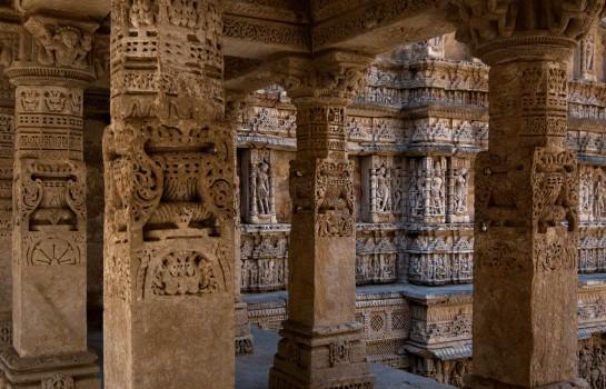 Patan_Gujarat_India_Campoamor_Architects_08-1