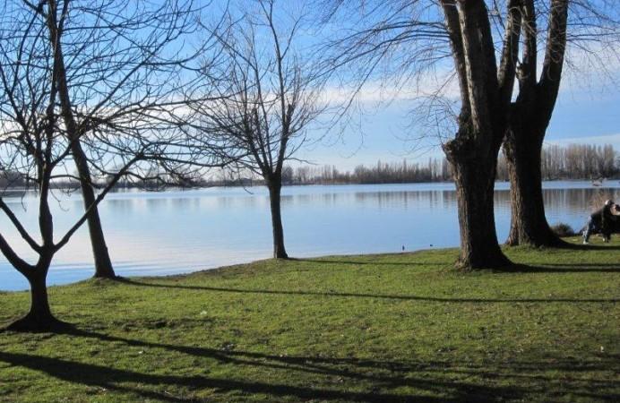 Periplo-laghi-di-Mantova-5