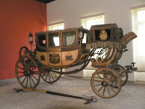 petropolis-coachimperialmuseum