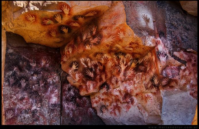pinturas-en-cueva-de-las-manos