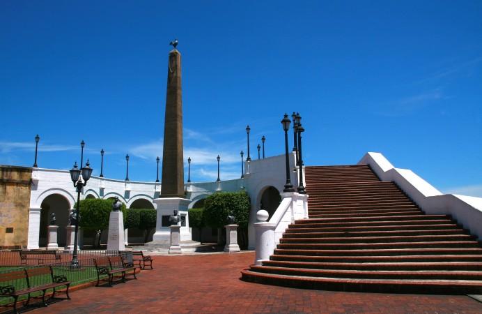 plaza_de_francia_casco_viejo