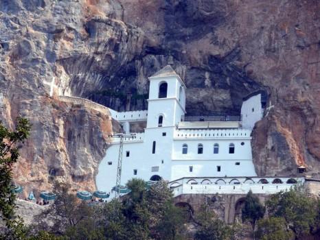 podgorica-monastero-di-ostrog