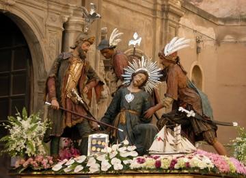 processione-misteri-di-trapani
