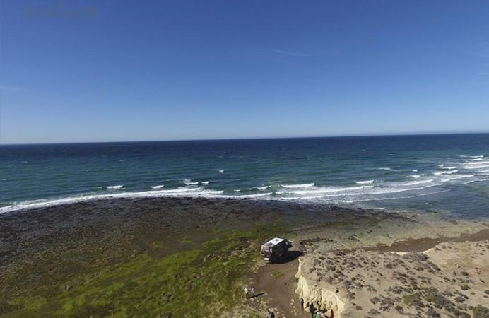 puerto-madryn-drone-1