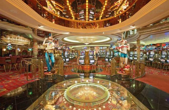 RCI_Mariner_Casino