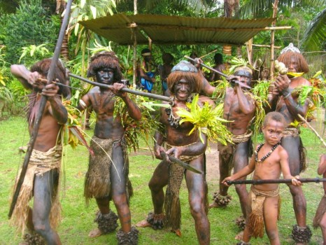 rano-island-and-espiritu-santo-island-vanuatu-042