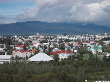 Reykjavik - panorama sa Muzeja Saga 011 [1024x768]