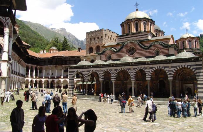 Rila-monastery-imagesfrombulgaria