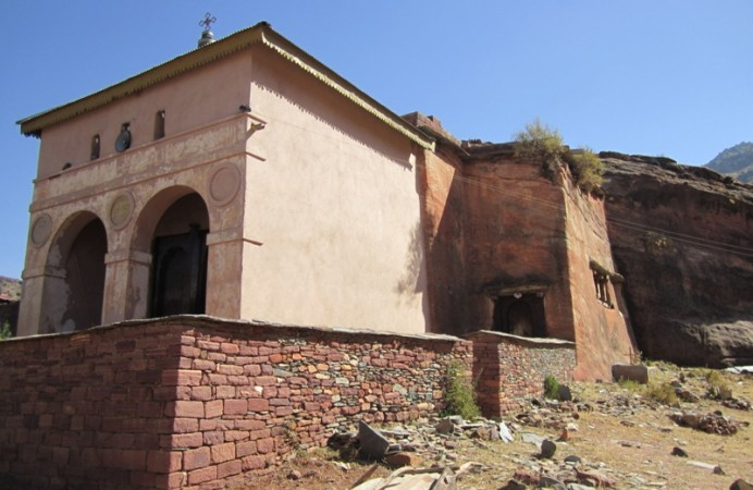 rock-hewn-churches-of-tigray