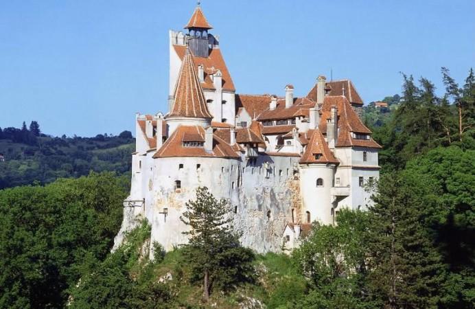 Romania_Castello_di_Bran