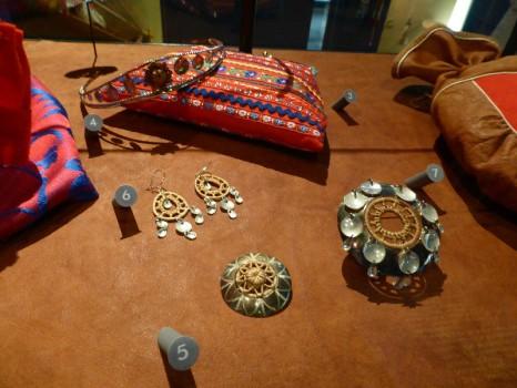 siida-sami-museum-nature-centre-inari-lapland-43-0