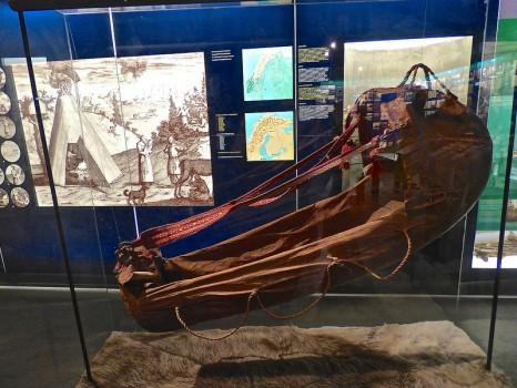 siida2-sami-museum-nature-centre-inari-lapland-43-0