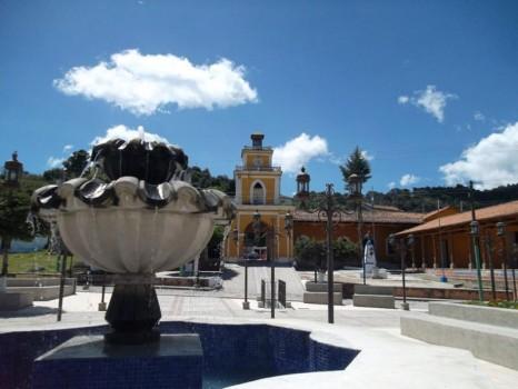 san-cristobal-totonicapan-466x350