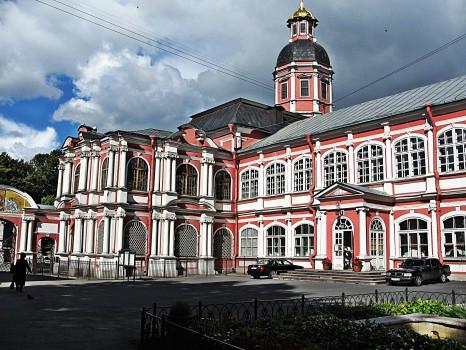 san_pietroburgo-monastero_di_alessandr_nevski_2