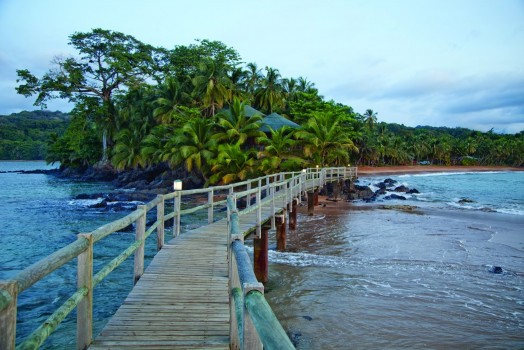 Sao-Tome-and-Principe-background-wallpaper