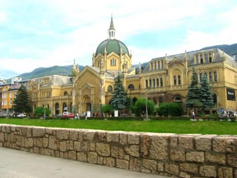 sarajevo-accademia-delle-belle-arti-466x350