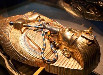 sarcofago-egizio