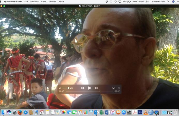 VIDEO_FILIPPINE 2