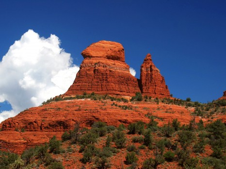 sedona_arizona-466x350