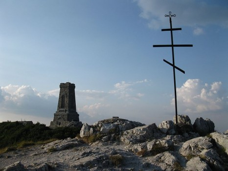shipka_national_monument_-_panoramio_20