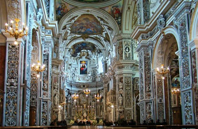 Sicilia_Palermo